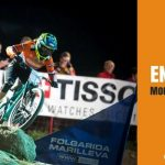 Mountain Bike. World Cup Val di Sole 2017. HIGHLIGHTS