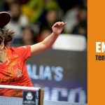Tenis de Mesa. ITTF World Tour Bulgaria Open 2017. HIGHLIGHTS
