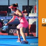 World Padel Tour 2017. Alicante Open. DIFERIDOS COMPLETOS
