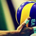 2º set. Aspectos técnicos del Voleibol: balón, golpes, jugadores, formaciones…