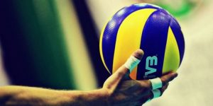 Aspectos Técnicos del Voleibol: balón, golpes, jugadores...