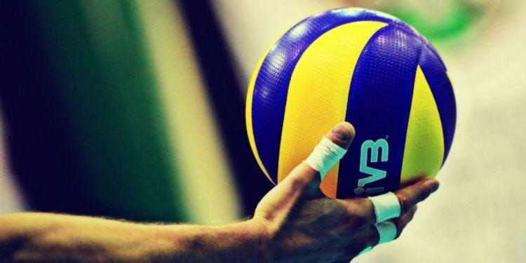 Caracteristicas de la red o malla de voleibol