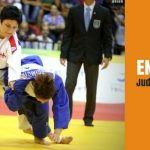 Campeonato Europeo Junior de Judo Máribor 2017. DIFERIDOS COMPLETOS