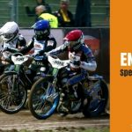 Mundial Speedway. Grand Prix Estocolmo 2017. HIGHLIGHTS