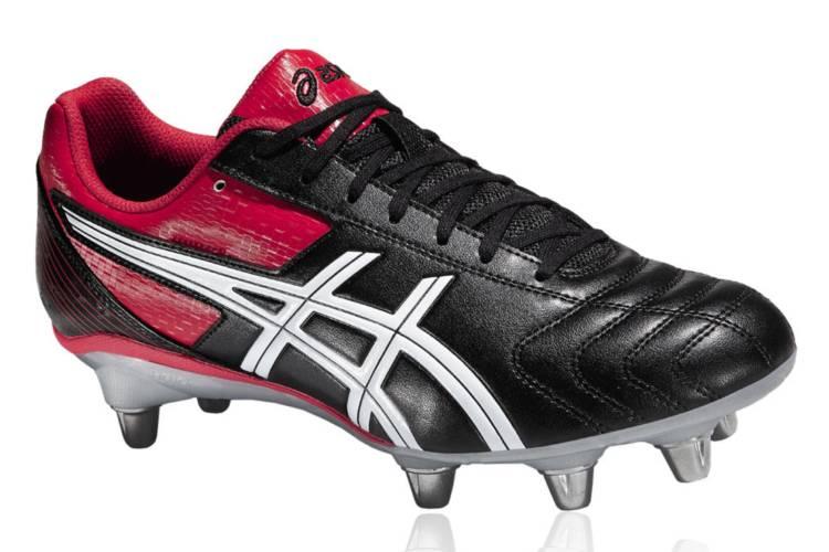 Comprar Botas de Rugby Asics Lethal Tackle
