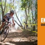 World Cup de Ciclocross Koksijde 2017. DIFERIDOS COMPLETOS