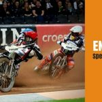 Mundial Speedway. Grand Prix Torun 2017. HIGHLIGHTS