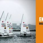 Vela. World Cup Gamagori 2017. Medal Races. DIFERIDOS COMPLETOS