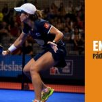 World Padel Tour 2017. Zaragoza Open. DIFERIDOS COMPLETOS