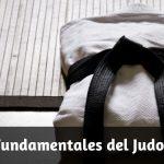 Entiende el Judo para Apreciarlo. Aspectos Fundamentales del Judo Deportivo