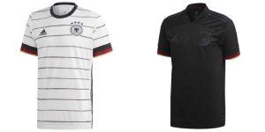 Comprar Camiseta Alemania 2020/2021