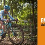World Cup de Ciclocross Bogense 2017. DIFERIDOS COMPLETOS
