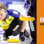Europeo de Curling St. Gallen 2017. DIFERIDOS COMPLETOS