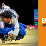 Judo Grand Prix La Haya 2017. DIFERIDOS COMPLETOS