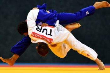 ¿Quién gana un combate de judo?