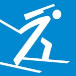 Deportes Olímpicos de Invierno: Biatlón (Nieve)