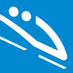 Deportes de los Juegos Olímpicos de Invierno: Bobsleigh (Deslizamiento / Hielo)