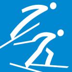 Deportes Olímpicos de Invierno: Combinada Nórdica (Nieve)
