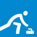 Deportes Sobre Hielo Olímpicos: Curling (Hielo)