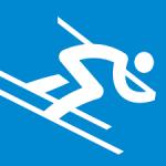 Deportes Olímpicos de Invierno: Esquí Alpino (Nieve)