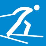 Deportes Olímpicos de Invierno: Esquí de Fondo (Nieve)