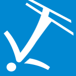 Deportes Olímpicos de Invierno: Esquí Freestyle (Nieve)
