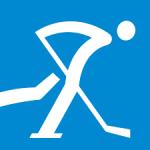 Deportes de Hielo Olímpicos: Hockey Hielo