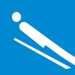 Lista de Deportes Olímpicos de Invierno: Luge (Deslizamiento / Hielo)
