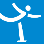 Deportes Olímpicos Sobre Hielo: Patinaje Artístico