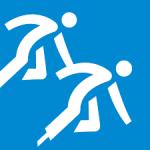 Deportes de los Juegos Olímpicos: Patinaje de Velocidad en Pista Corta (Hielo)