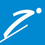 Deportes Olímpicos de Invierno: Salto de Esquí (Nieve)