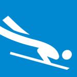 Lista de Deportes Olímpicos de Invierno: Skeleton (Deslizamiento / Hielo)