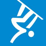 Deportes Olímpicos de Invierno: Snowboard (Nieve)