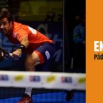 World Padel Tour 2017. Master Final. DIFERIDOS COMPLETOS
