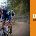 Mundial de Ciclocross Limburg 2018. DIFERIDOS / HIGHLIGHTS