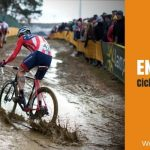 World Cup de Ciclocross Hoogerheide 2018. DIFERIDOS COMPLETOS