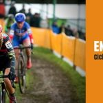 World Cup de Ciclocross Nommay 2018. DIFERIDOS COMPLETOS
