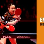 Tenis de Mesa. ITTF World Tour 2018, Hungarian Open. HIGHLIGHTS
