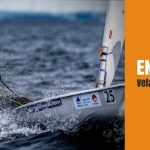 Vela. World Cup Miami 2018. Medal Races. DIFERIDOS COMPLETOS