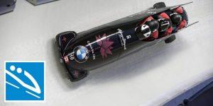 Bobsleigh PyeongChang 2018 En Vivo