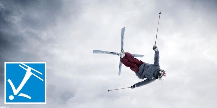 Esquí Freestyle PyeongChang 2018 En Vivo