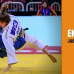 Judo. Grand Prix Agadir 2018. DIFERIDOS COMPLETOS