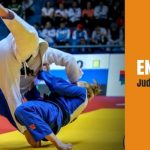 Judo. Grand Prix Tbilisi 2018. DIFERIDOS COMPLETOS