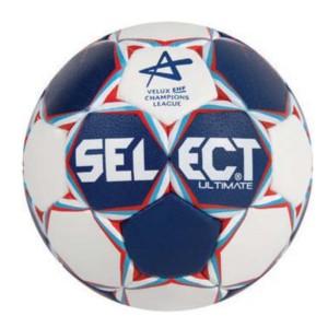 El Balón de Balonmano