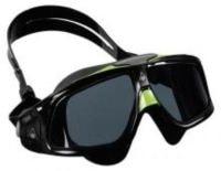 Las mejores gafas de natación para novatos son las de tipo máscara