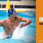 Waterpolo Masculino. LEN Europa Cup, Súper Final Rijeka 2018. HIGHLIGHTS