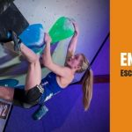 Escalada. IFSC World Cup Meiringen 2018. DIFERIDOS COMPLETOS