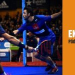 World Padel Tour 2018. Alicante Open. DIFERIDOS COMPLETOS