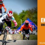 BMX Supercross World Cup Heusden-Zolder 2018. DIFERIDOS COMPLETOS