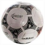 Questra, el Balón del Mundial Estados Unidos 1994